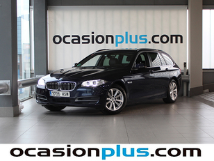 BMW Serie 5 530dA xDrive Touring
