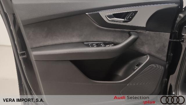 Audi Q7 design 50 TDI quattro 210 kW (286 CV) tiptronic - 13