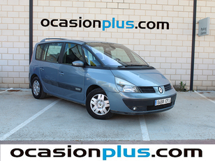 Renault Grand Espace EXPRESSION