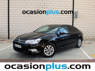 Citroën C5 1.6 HDi 110cv Business