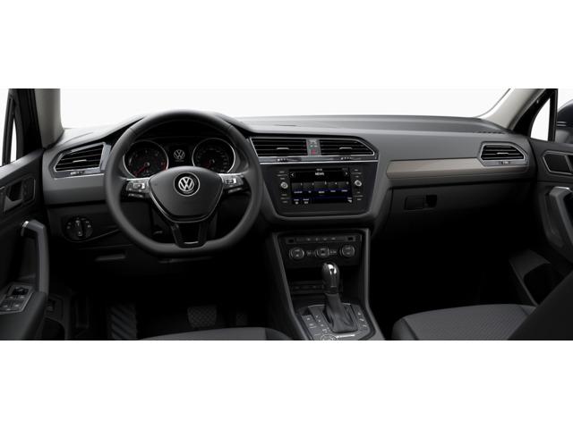Volkswagen Tiguan Allspace Advance 2.0 TDI 4Motion 110 kW (150 CV) DSG