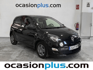 Renault Twingo Night and Day 1.2 16v 75