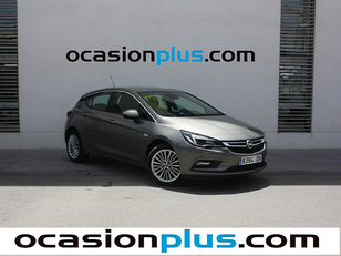 Opel Astra 1.4 Turbo S/S 150 CV Excellence Auto