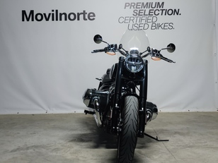 ofertas BMW Motorrad R 18 segunda mano