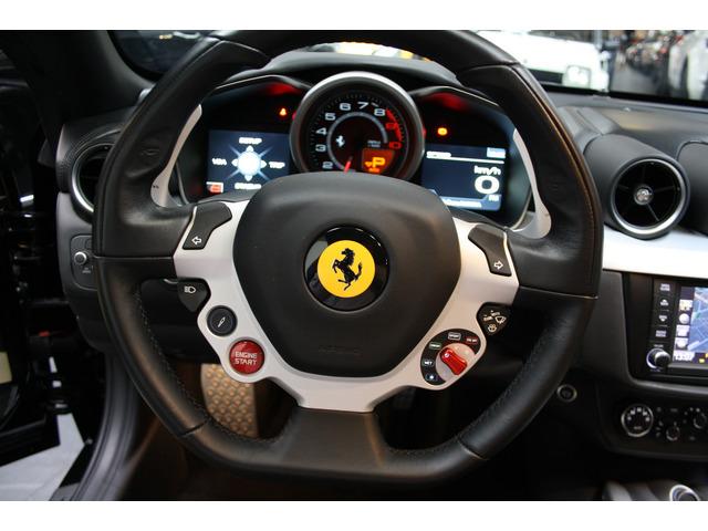 Ferrari FF 485 kW (660 CV)
