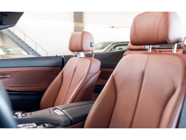 BMW Serie 6 640i Cabrio 235 kW (320 CV)