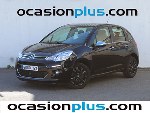 Citroën C3 HDI 90 Collection