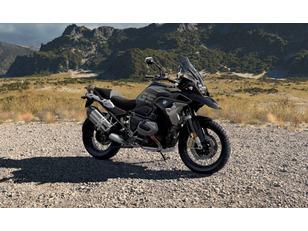 motos BMW Motorrad R 1250 GS segunda mano