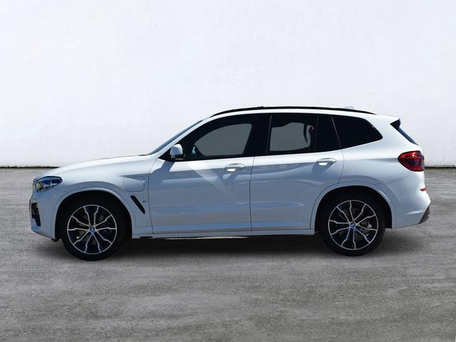 fotoG 2 del BMW X3 xDrive30e 215 kW (292 CV) 292cv Híbrido Electro/Gasolina del 2021 en Pontevedra