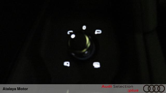 Audi A3 Sportback Advanced 30 TDI 85 kW (116 CV) - 15