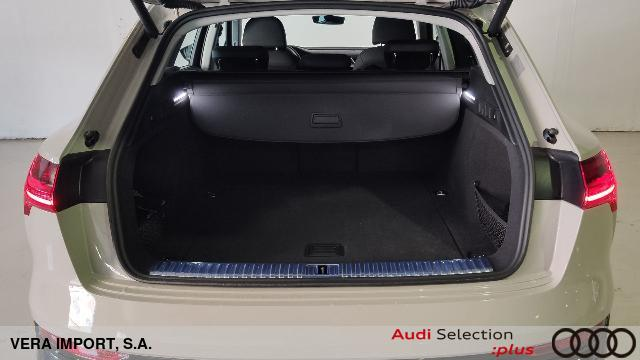 Audi e-tron Advanced 55 quattro 300 kW (408 CV) - 9