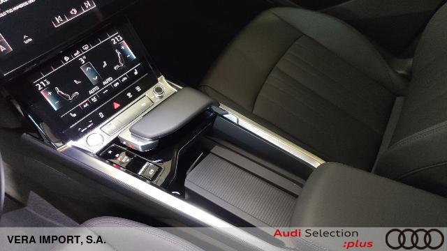 Audi e-tron Advanced 55 quattro 300 kW (408 CV) - 14
