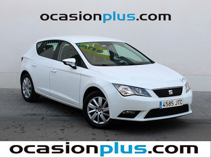 SEAT León 1.2 TSI 110cv St&Sp Reference