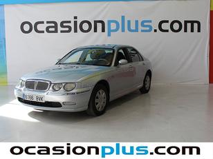 Rover 75 2.0 CDT Comfort