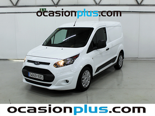 Ford Transit Connect Van 1.0 EcoBoost 74kW Trend 200 L1