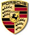Centro Porsche Zaragoza