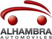 Concesionario Automóviles Alhambra Motorflash