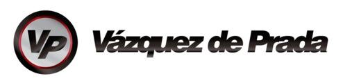 concesionario Vázquez de Prada Automóviles.