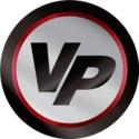 logotipo concesionario Vázquez de Prada Automóviles.