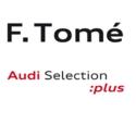 F. Tome