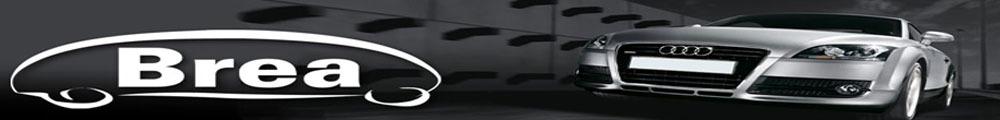 concesionario Brea Movil