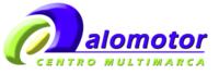 Concesionario ALOMOTOR Centro Multimarca Motorflash