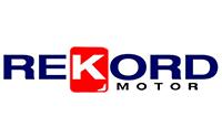 Concesionario REKORD MOTOR 3000,SL Motorflash