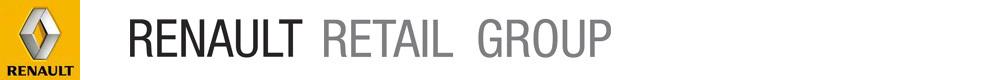 concesionario RENAULT RETAIL GROUP Esplugues