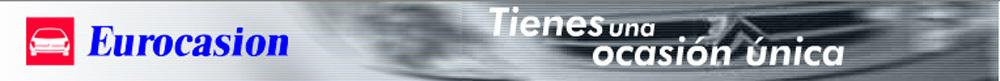 concesionario AUTO COMERCIAL TOLEDANA, S.A.