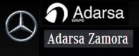 concesionario ADARSA ZAMORA