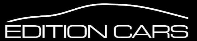 Foto Edition Cars 1
