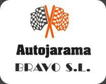 Foto Autojarama 1