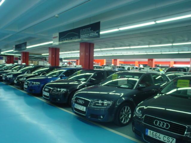 Foto Edition Cars 2