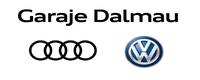 Concesionario Garaje Dalmau Motorflash