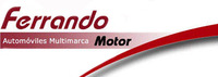 Ferrando Motor