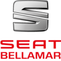 Autos Bellamar