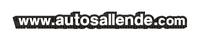 concesionario Automoviles Allende S.L.U.