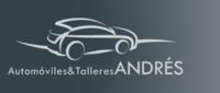 concesionario Automóviles y Talleres ANDRÉS S.L.