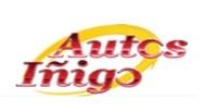 Concesionario AUTOS IÑIGO Motorflash