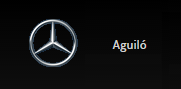 AGUILO, S.L.