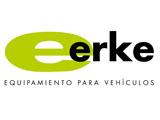 ERKE S.A.