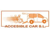 ACCESIBLE CAR, S.L.