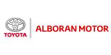 concesionario ALBORÁN MOTOR S.L.