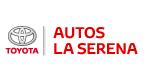 Concesionario AUTOS LA SERENA S.L. Motorflash