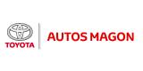 Concesionario AUTOS MAGON S.L. Motorflash