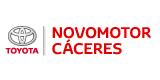 Concesionario NOVOMOTOR CÁCERES, S.L. Motorflash