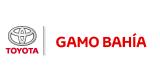 GAMO BAHÍA S.L.