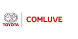 COMLUVE, S.L.