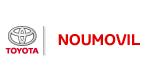 NOUMOVIL S.L.