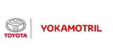 YOKAMOTRIL S.L.